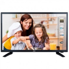 Televizor Nei 24NE5000 60 cm