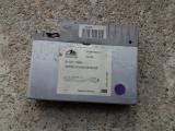 Calculator ABS Citroen BX 9153775980