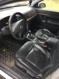 Dezmembrari Audi A8, Opel Vectra C