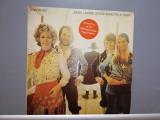 Abba - Waterloo (1974/Polar/RFG) - Vinil/Vinyl, Polygram