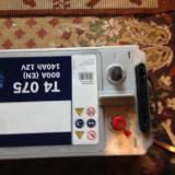 Baterie auto Bosch T4 140Ah