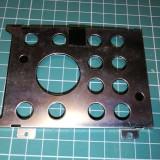 Caddy Hard Disk Asus EEE PC 1000H