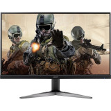 Monitor [ 2k ] 1440p 27inch 75Hz 1 ms Acer Gaming FreeSync