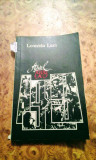 Leonida Lari - Anul 1989 , 190 pagini, 10 lei