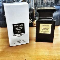 Parfumuri Testere, 100 ml, Tester, Tom Ford