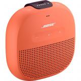 Boxa portabila BOSE SoundLink Micro Bluetooth Speaker Orange