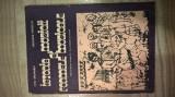 Istoria muzicii si formele muzicale - Manual cl IX, X - L. Brumariu; H. Petrescu