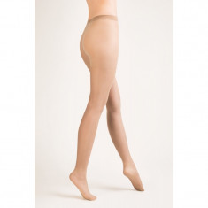 Ciorapi Pieces Lupia Tights Natural Tan