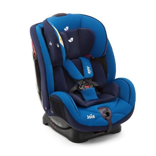 Scaun Auto Stages 0-25 kg Bluebird
