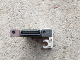 caddy si adaptor hard IDE - model DELL -