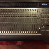 VAND MACKIE D8B 56 input 72 channel digital