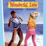 Cliff Richard - Wonderful Life ( 1 DVD )