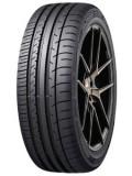 Cauciucuri de vara Dunlop SP Sport Maxx 050 ( 225/45 R18 91W )