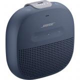Boxa portabila BOSE SoundLink Micro Bluetooth Speaker Blue