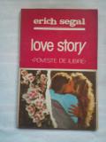 (C394) ERICH SEGAL - LOVE STORY