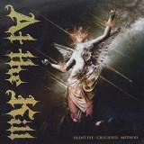 V/A - At the Kill ( 1 CD )