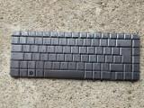 tastatura laptop HP Pavilion DV5