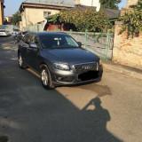 Audi Q 5, Q5, Motorina/Diesel, SUV