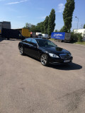 Mercedes-Benz S400 Hybrid V 6, Clasa S, S 400, Hibrid