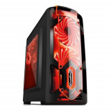 PC GAMING + JOCURI, Intel Core i3