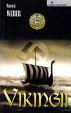Vikingii  -  Patrick Weber