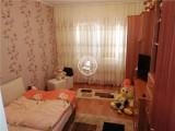 Apartament 3 camere de vanzare Lunca Cetatuii,50400 EUR, Etajul 4