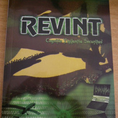 RWX 51 - REVISTA MILITARA - PIESA DE COLECTIE!!