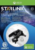 Starlink Battle For Atlas Mount Co-Op Pack Xbox One