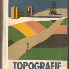 Topografie-E.Domide-D.Mihail