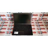 "Laptop DELL 13.3"" Vostro v130 Core i5 470UM 1.33GHz RAM 4 GB DDR3 HDD 320 GB, Intel Core i5"