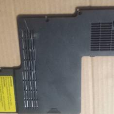 Carcasa procesor memorii rami Targa Traveller 856W MT32 MSI Megabook L735 l725