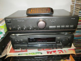 Amplificator / receiver / statie stereo Technics , Fisher, 41-80W