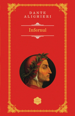 Dante Aligheri - Infernul foto