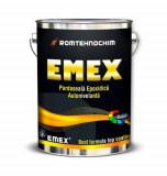 Pardoseala Epoxidica Autonivelanta EMEX, Alb, - Bidon 20 Kg