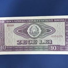 10 lei 1966