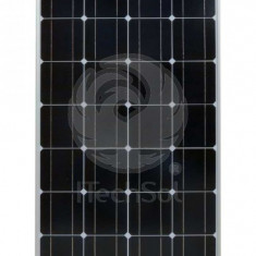 Panou solar fotovoltaic monocristalin 150W