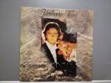 Umberto Tozzi – Gloria (1979/CBS/Italy) - Vinil/Vinyl/Impecabila