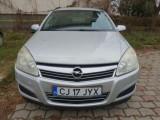 Vand Opel, ASTRA, Motorina/Diesel, Break