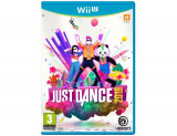 Just Dance 2019 (English/Nordic Box) /Wii-U
