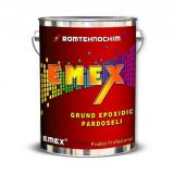 Grund Epoxidic de Amorsare pentru Pardoseli EMEX  - Bidon 3 Kg