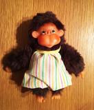 Monchhichi (kiki, Moncici) maimuta maimutica maimutica jucarie plus 18 cm