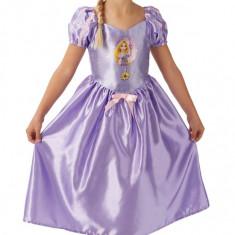 Costum Fairytale Rapunzel M