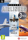 Modern Airliner Collection FSX /PC