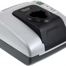 Incarcator acumulator (cu USB) pentru Makita TD090D
