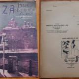 Revista Paza politieneasca , nr. 4 , 1927 ; Proceduri politienesti
