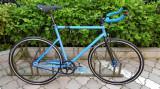 Bicicleta Devron Urbio FX0.8 Noua Garantie 24luni, 20, 1, 28
