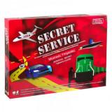 Joc de societate Secret Service, 2-6 jucatori