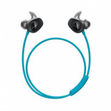 BOSE Casti SoundSport wireless Aqua