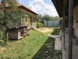 Casa la sat