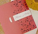 Invitatii nunta 32750